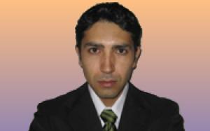 Dr. Galarza, Andrés R.