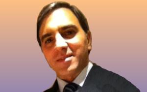 Dr. Marañón, Gonzalo