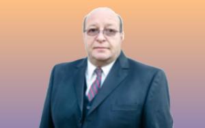 Dr. Mingo, Marcelo