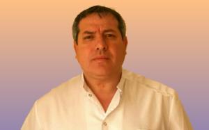Dr. Saires Raspanti, Agustín